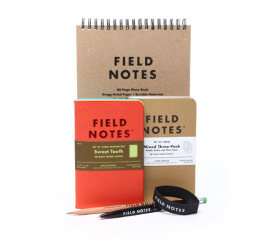 fn-kit-2016-01-a