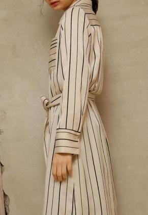 Stripe-Robe-Shirt-20170830165607